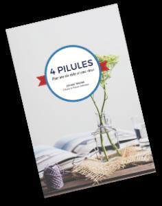Livres Recommandes Par Francais Authentique Francais