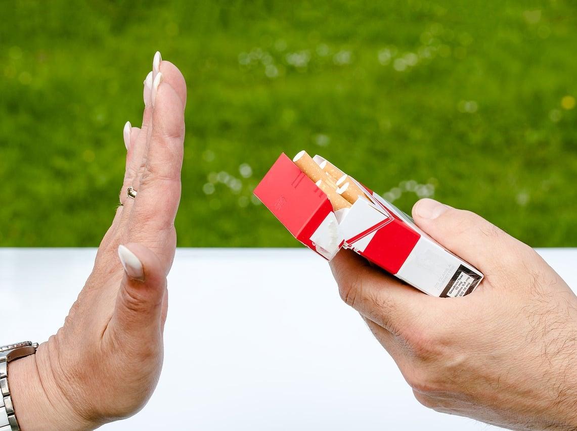 Comment mettre fin à mauvaise habitude